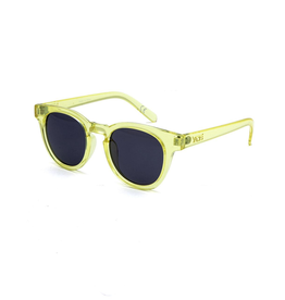 Vans Wellborn Sunglasses