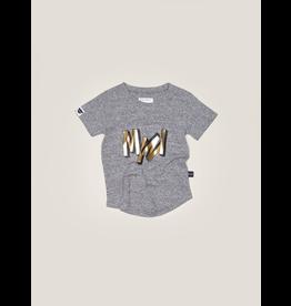 HuxBaby Mini T-Shirt
