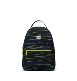 Herschel Supply Co Nova Youth Backpack