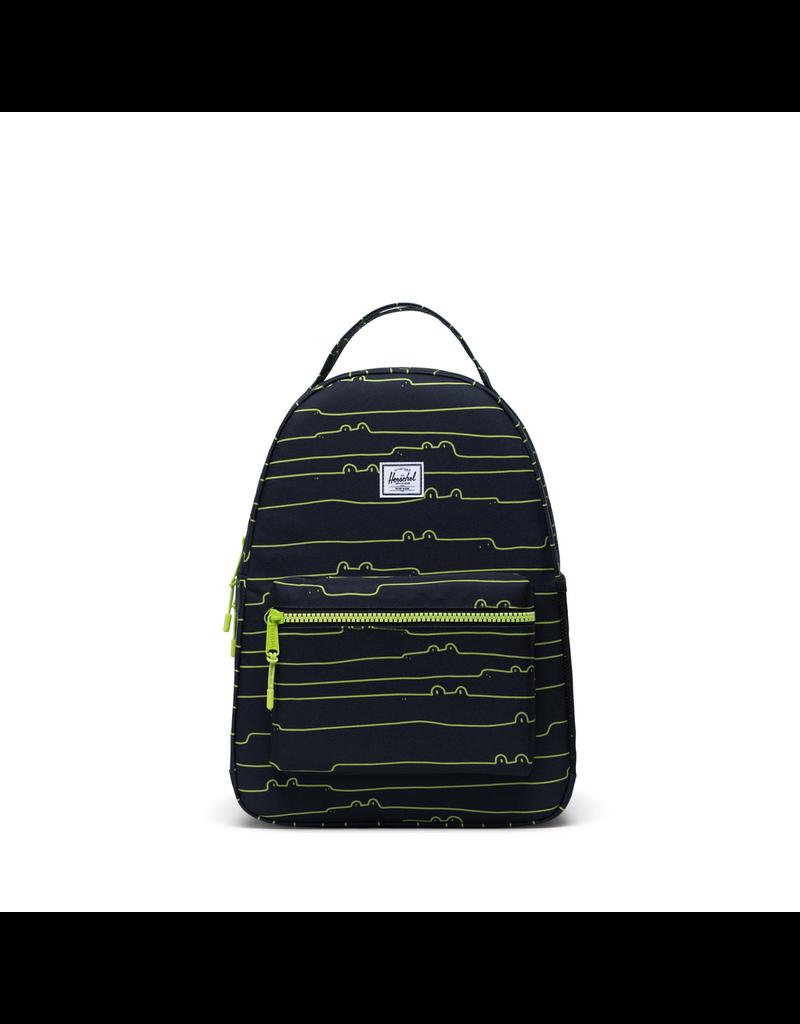 Herschel Supply Co Nova Youth Backpack