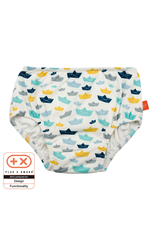 Lassig Swim Diaper