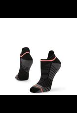 Stance Womens Training Sock