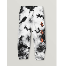 Boys Deadly Stones Fleece Pant