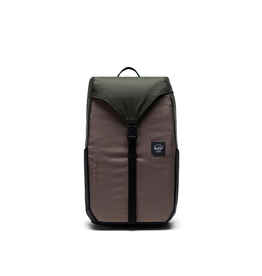 Herschel Supply Co Barlow Backpack