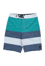 Vans Youth Boys Era Boardshort