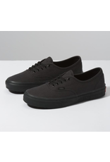 Vans Authenthic Made For The Makers