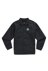 Vans Kids Torrey Coaches Jacket