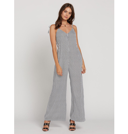 Smock Of Segulz Jumpsuit
