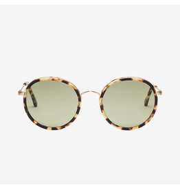 East Hampton Sunglasses