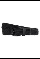 CAPITA Extend Belt