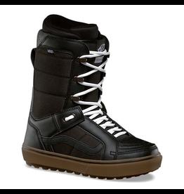 Vans Vans, Mens Hi Standard OG Snowboard Boot