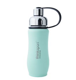 ThinkSport ThinkSport, Stainless water Bottle 350ml