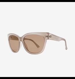 Danger Cat Sunglasses
