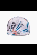 Roark Bauhina Hat