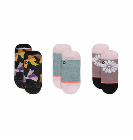 Stance Stance, Infant Box Sock Set