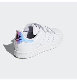 Adidas, Stan Smith Child