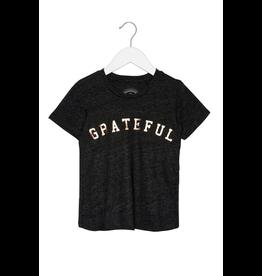 Spiritual Gangster Spiritual Gangster, Girls, Grateful Arch Tee