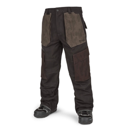 Volcom, Seventy Fives Pant