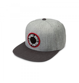 Volcom, Boys, Cresticle Hat