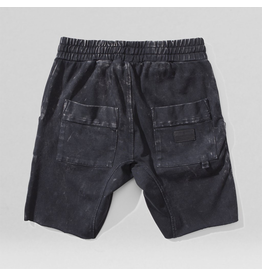 Munster Kids Ollie Track Short