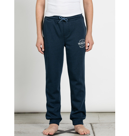 Volcom, Youth Reload Fleece Pants