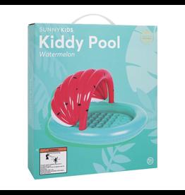 Sunny Life Kiddy Pool