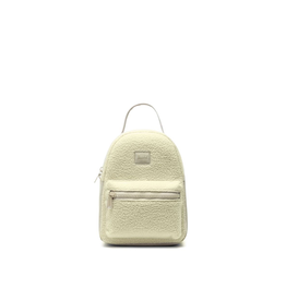 Herschel Supply Co Nova Mini Bag