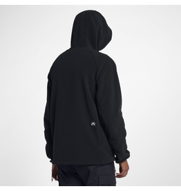 Nike SB Winterized Polartec Full Zip Skate Hoodie