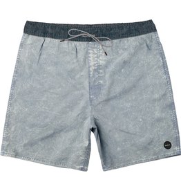 RVCA RVCA Crushed Elastic Trunk