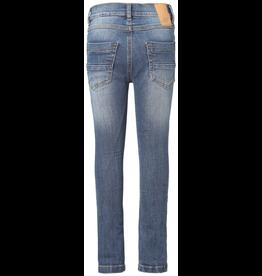 Noppies Noppies-B Jeans Slim Nils