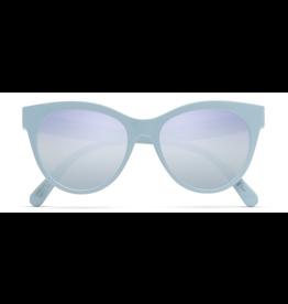 D'Blanc D'Blanc, Felicity Sunglasses