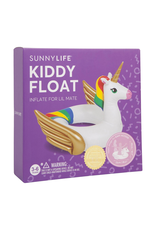 Sunny Life Sunny Life, Kiddy Float