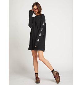 Volcom, Womens, What a trip Dress