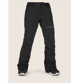 Volcom, Womens Knox Insulated Gore-Tex Pant