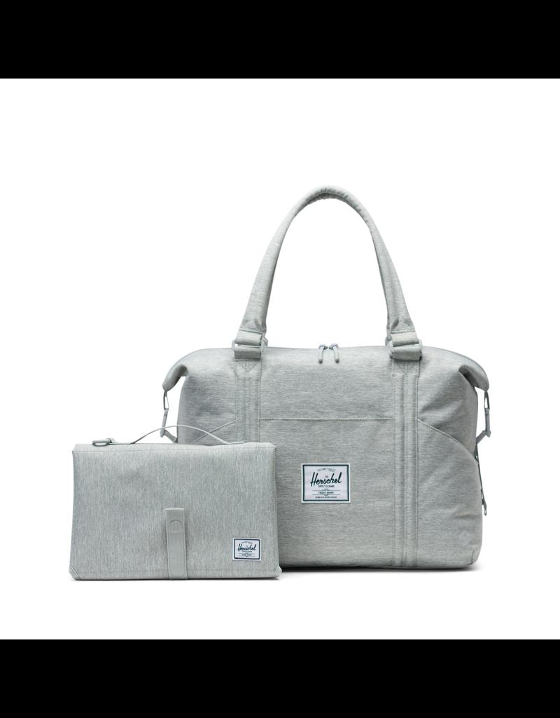 Herschel Supply Co Strand Sprout Diaper Bag