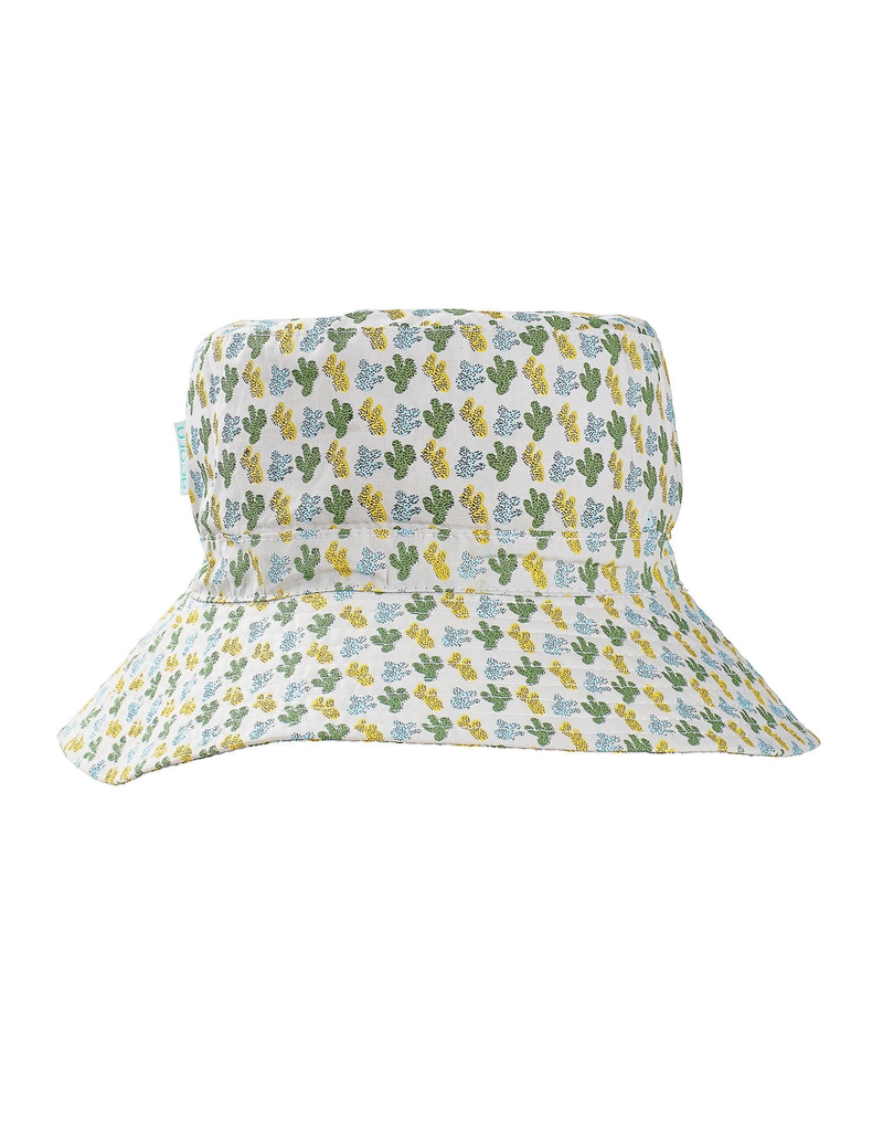 Acorn Kids Acorn, Bucket Hat