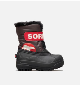 Sorel, Toddler Snow Commander Boot