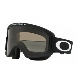Oakley Oakley, O Frame® 2.0 XM Snow Goggle