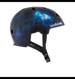 Sandbox, Legend Low Rider Helmet