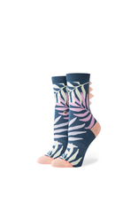 Stance Stance, Girls Before Time Sock