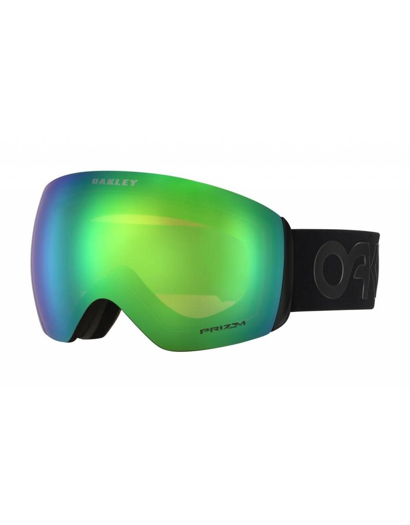 Oakley Oakley, Flight Deck Snow Goggle