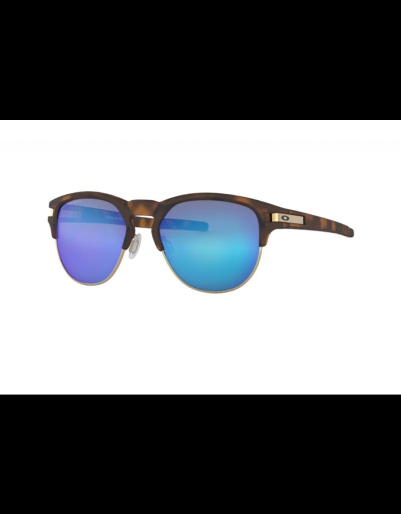Oakley Oakley, Latch Key Sunglass