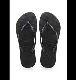 Havaianas Slim Sandal Flip Flop