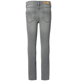 Noppies Noppies- G Jeans Skinny Nola