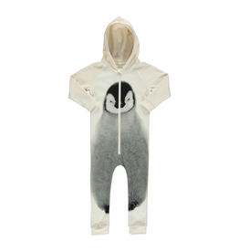 Pop Up Shop Popupshop, Hoodie Suit Print