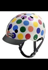 NutCase Nutcase, Little Nutty Helmet