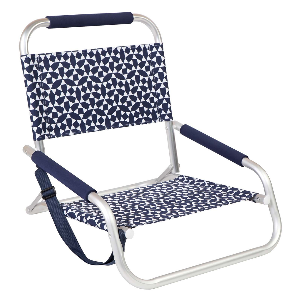 Outstanding Sunny Life Sunny Life Beach Seat Pabps2019 Chair Design Images Pabps2019Com