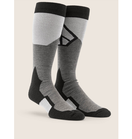 Volcom, Mens Synth Sock