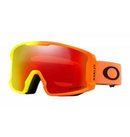 Oakley Oakley, Line Miner™ XM Snow Goggle