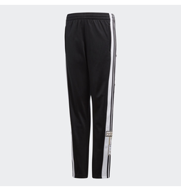 Adidas, Break Away Pant